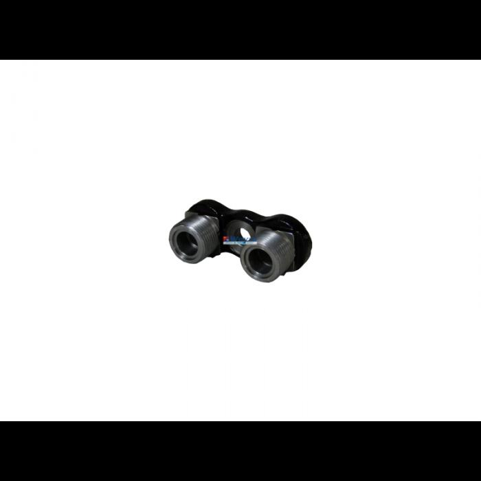 Flex Adapter HRT 4864-9920S