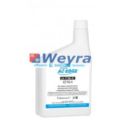 ACE Klimaöl PAG46 - 1 Liter