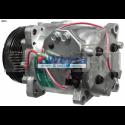 Klimakompressor TRS090 3015