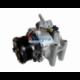 Klimakompressor TRSA12 3454