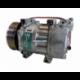 Klimakompressor SD7H15 6023E