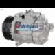 Klimakompressor PXV16 8621
