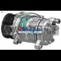 Klimakompressor SD6V12 1454