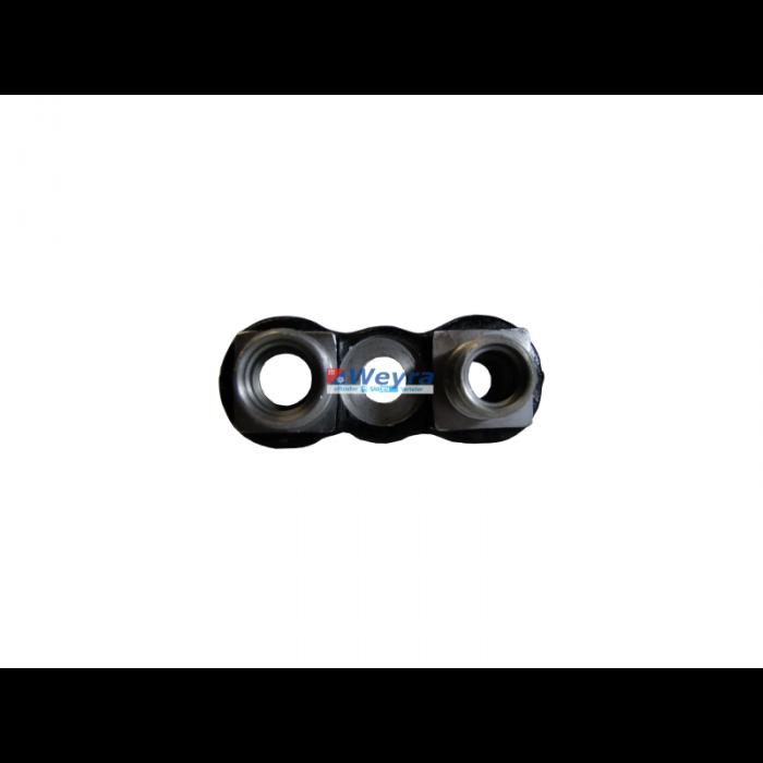 Flex Adapter HTO 4860-9920S