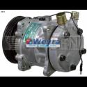Klimakompressor SD5H09 5074