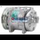 Klimakompressor SD5H09 5601