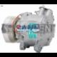Klimakompressor TRS090 3018