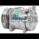 Klimakompressor SD5H11 6332