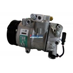 Klimakompressor PXE13 8770