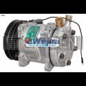 Klimakompressor SD5H11 6333