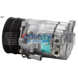 Klimakompressor PXV16 8627
