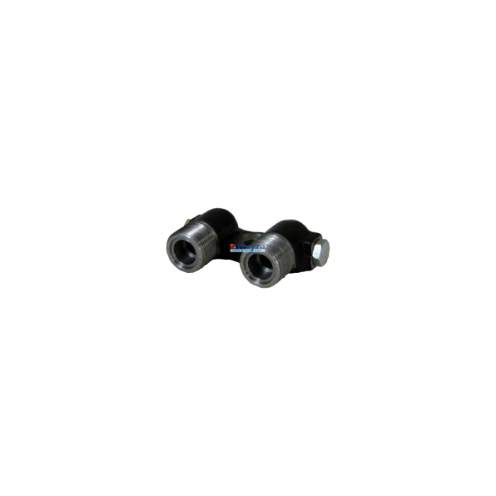 Flex Adapter VRT 4862-9920S
