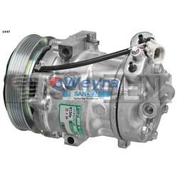 Klimakompressor SD6V12 1447