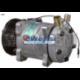 Klimakompressor SD5H14 6629