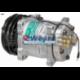 Klimakompressor SD5S14 S6630