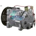 Klimakompressor SD7H15 8062