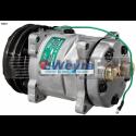 Klimakompressor SD5H14 6632