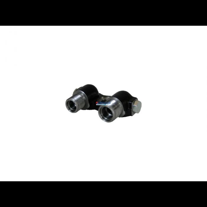 Flex Adapter VTO 4861-9920S