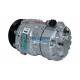 Klimakompressor SD7V16 1279