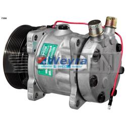 Klimakompressor SD7H13 7306