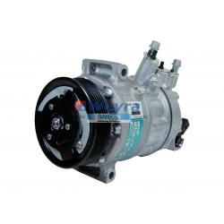 Klimakompressor PXE16 1620