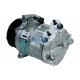 Klimakompressor PXV16 1752