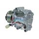 Klimakompressor TRS105 3204