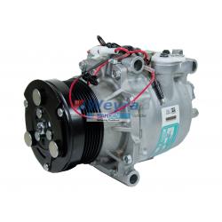 Klimakompressor TRS105 3211