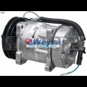 Klimakompressor SD7H15 4434
