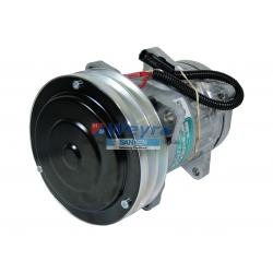 Klimakompressor SD7H15 4609