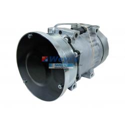 Klimakompressor SD7H15 4813