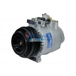 Klimakompressor 7SBU16C ACE05014