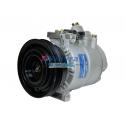 Klimakompressor 7SBU16C ACE05017