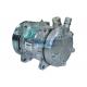 Klimakompressor SD5H09 5072