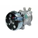 Klimakompressor SD5H14 6627