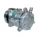 Klimakompressor SD5S14 S6627
