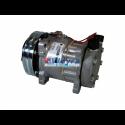 Klimakompressor SD7H15 4643