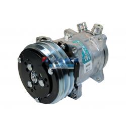 Klimakompressor SD5H14 6642