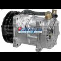Klimakompressor SD7H15 4647