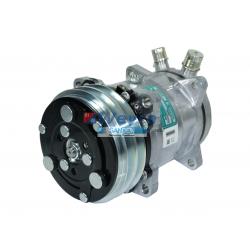Klimakompressor SD5H14 6664
