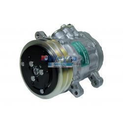 Klimakompressor SD7B10 7170