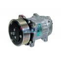 Klimakompressor SD7H15 7830