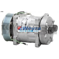 Klimakompressor SD7H15 4764
