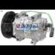 Klimakompressor SD7H15 4131