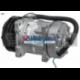 Klimakompressor SD7H15 4862