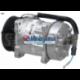 Klimakompressor SD7H15 4864