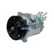 Klimakompressor PXV16 8631
