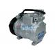 Klimakompressor 10B17 ACE12005