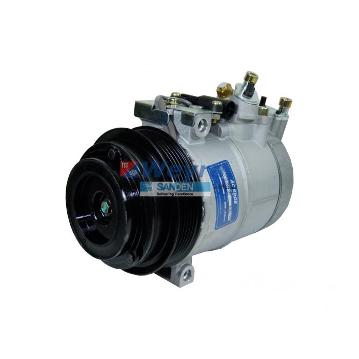 Klimakompressor 7PV16 ACE17023
