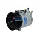 Klimakompressor 7SBU16C ACE17035